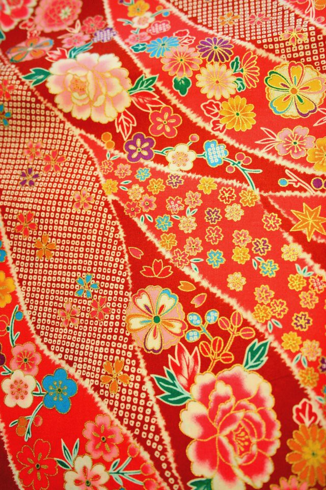 carole fabrics jobs flower shower japanese fabric liasanatelier 10153