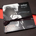 Toots Thielemans Collection