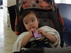 2012 Okinawa Day2