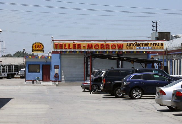 sons of anarchy filming location flickr photo