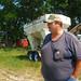Farm Service Agency Begins Crop Damage Assessment