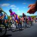 Tour de France à Namur