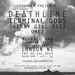 DEATHLINE - JULY 20 2012