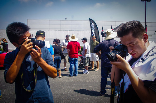 nikon shooters | by mky4b11