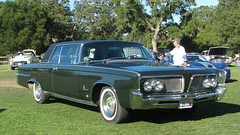 1964 Imperial 'DRYS DL'