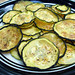 2012-07-16 - Salt & Pepper Zucchini Chips - 0007