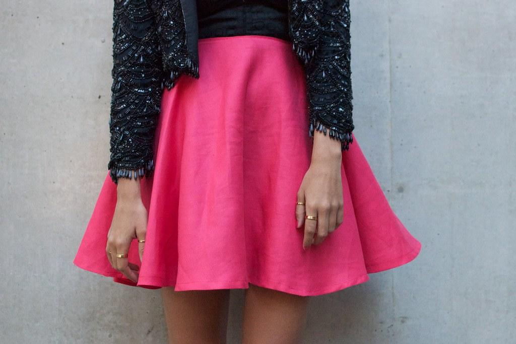 Modest Fashion Clothing Uk