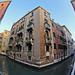 Veneza - Venice - Venezia