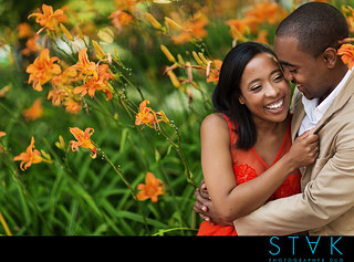 Summer Love | by STAK Photos