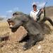 Africa-2012-029
