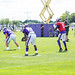 Vikings Training Camp 2016 - Teddy Bridgewater