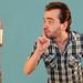 Cristian Dumitru 2012  Stand Up Comedy