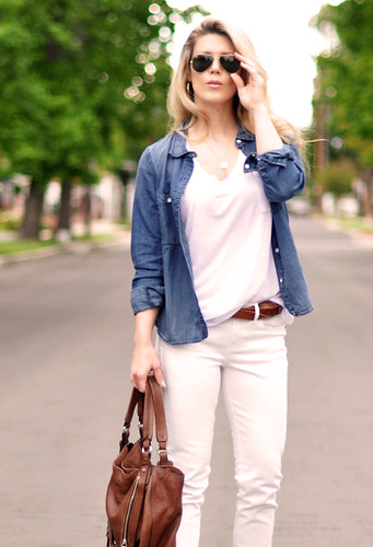 madewell jeans - aviators | by ...love Maegan
