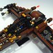 SteamPunk X-Wing