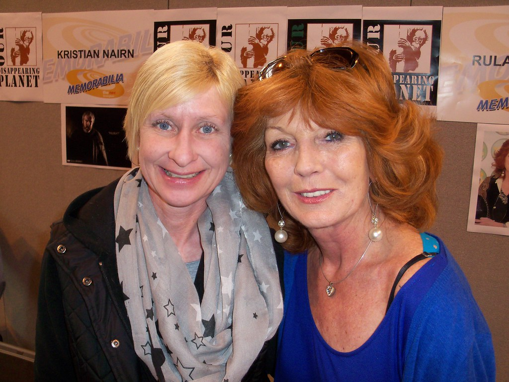 Forum on this topic: Nissae Isen, rula-lenska-born-1947/