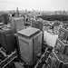 Megatropolis Tokyo