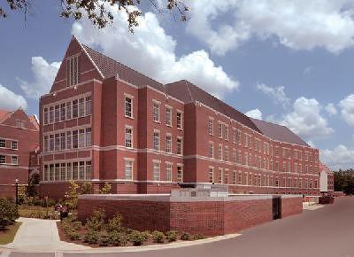 Florida State University College Of Medicine >> Florida State University College Of Medicine Nwats005 Flickr