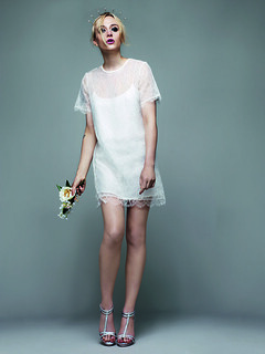 Topshop_white_wedding | by She Dressed in Black