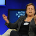 World Economic Forum on the Middle East, North Africa and Eurasia 2012