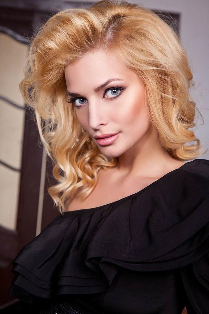 Tatiana Kotova Nude Photos 85