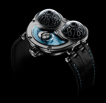 Unique Watches Www Thrillist Com Node 2804750 Utm