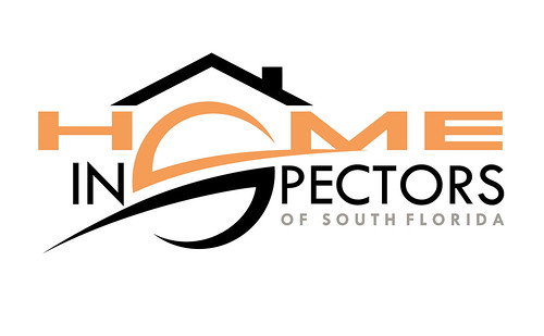 Logo Home Inspectors Of South Florida Andrew Paul Flickr