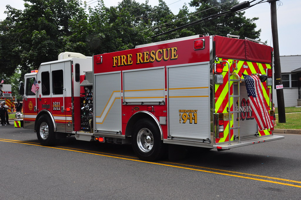 Pemberton township fire department browns mills volunteer flickr pemberton township fire department browns mills volunteer fire company engine 1811 by triborough sciox Choice Image