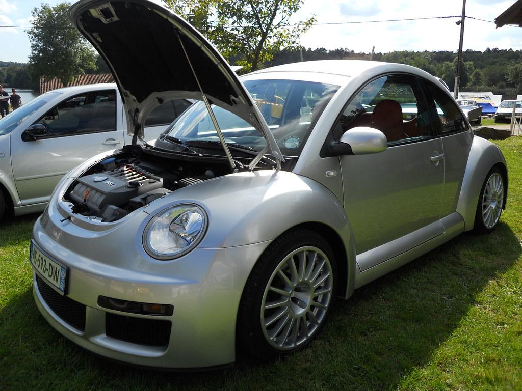 volkswagen new beetle rsi comments are welcome flickr. Black Bedroom Furniture Sets. Home Design Ideas