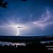 Summer Storm - {Explored #47}