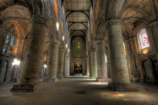 Abbey | by john hulland