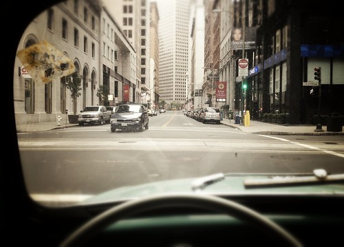 Through the windshield #3 | by spieri_sf