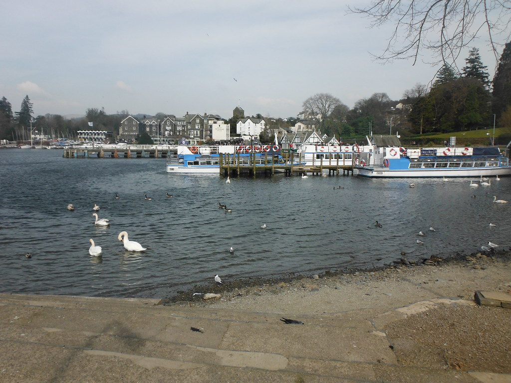 Bowness 2