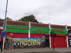 Picture of Chutney, SE24 9AA