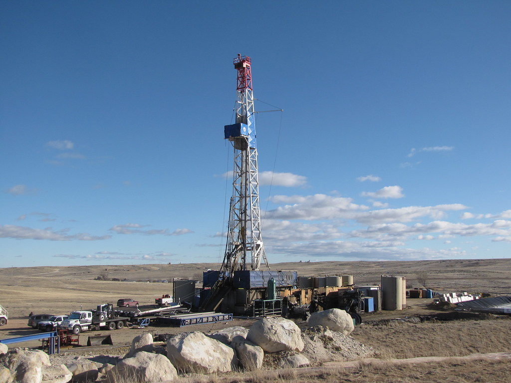 Directional Drilling Service Market