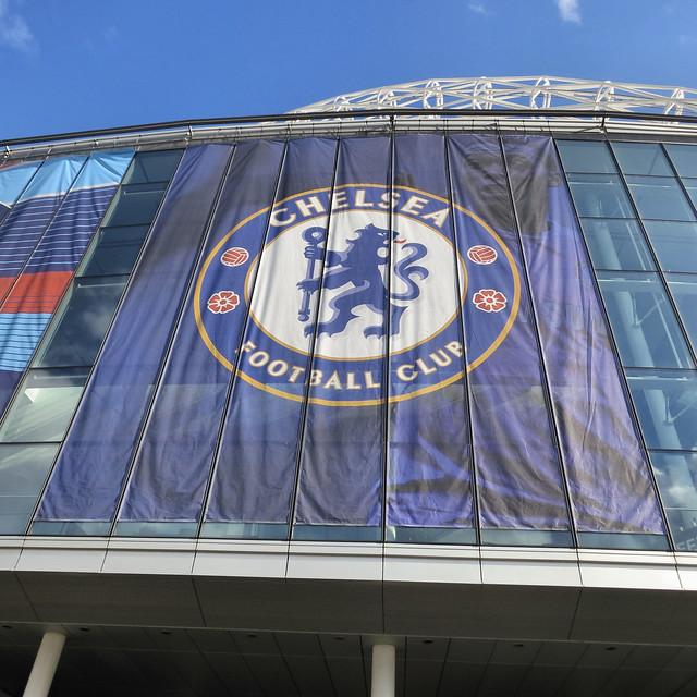 Wembley Stadium Food Menu