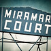 Miramar Court Motel