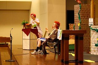 VBS2012Day2__H1K1308 | by Grace EPC Kids