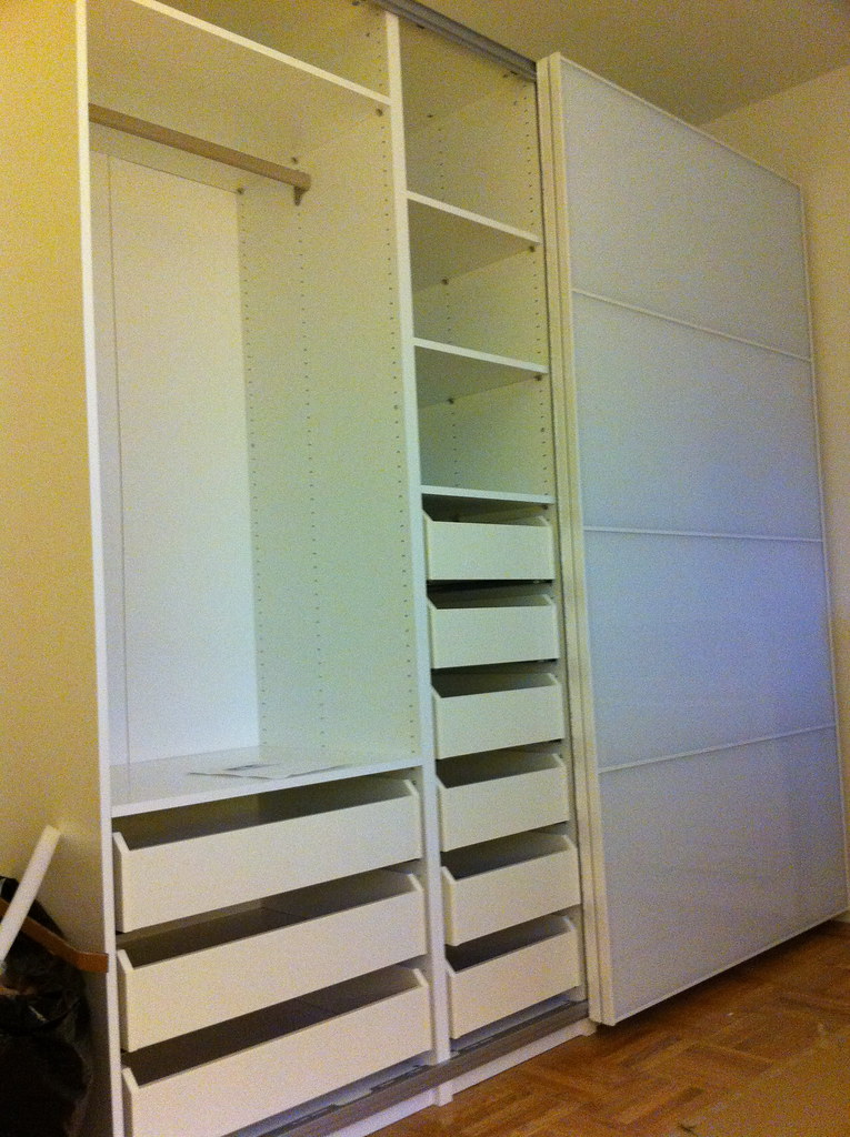 ikea pax wardrobe with drawers white ikea pax wardrobe
