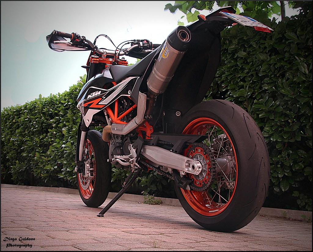 ktm 690 smc r new bike tutti i diritti riservati si pre flickr. Black Bedroom Furniture Sets. Home Design Ideas