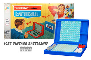 play battleship free no sign up