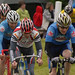 Track Events006 - Blackford Games 2011