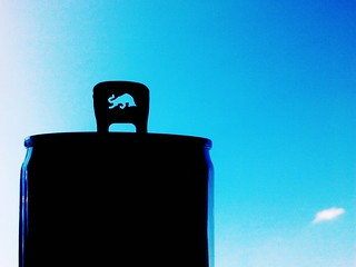 lets fly | by mark_[dp]