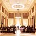 D&M Wedding Pano 2