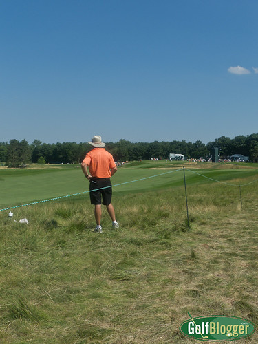 Volunteers-1000864 | by GolfBlogger.Com