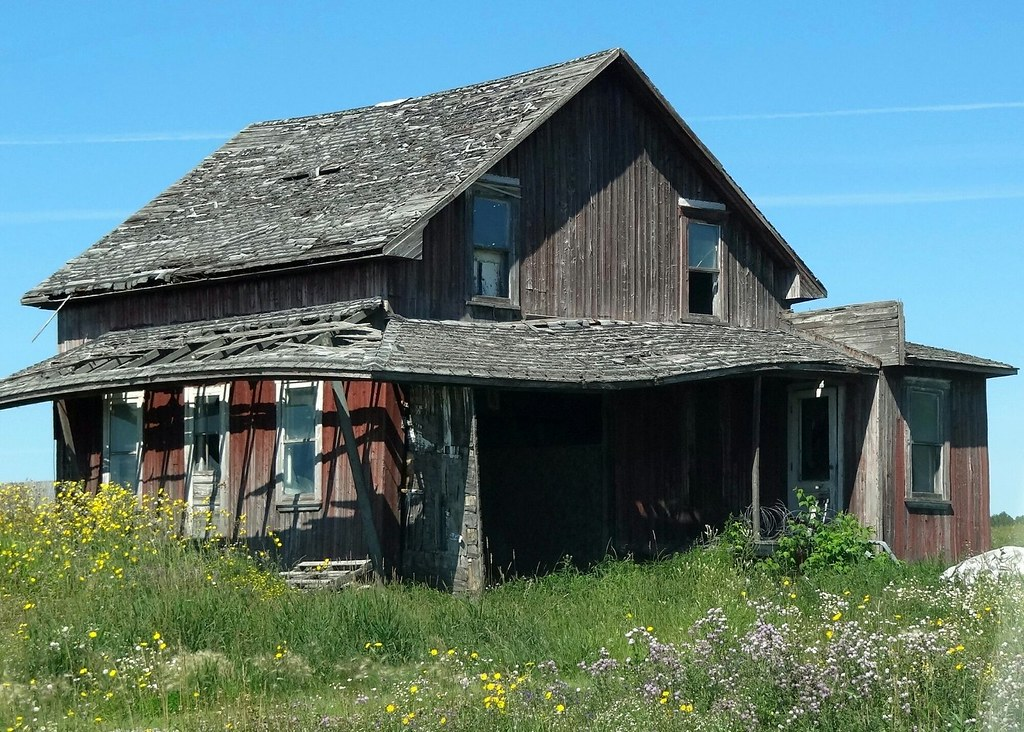 Vieille maison ste rose de poularies qu bec vieille for Photos maisons anciennes