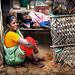 இன்று பள்ளியில்லை  • Madurai