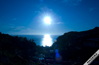 Ponta do Sol | by Madeira Island