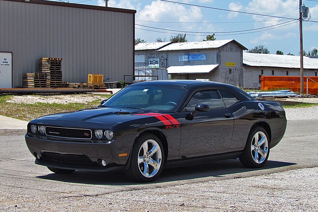 2012 dodge challenger rt location marlow ok duggar11. Black Bedroom Furniture Sets. Home Design Ideas