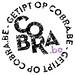 getipt op Cobra.be