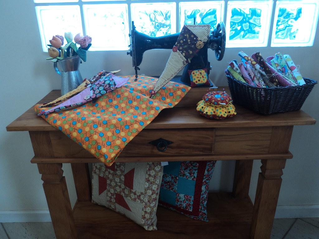 l na m artes e decora o um espa o para sua criatividade flickr. Black Bedroom Furniture Sets. Home Design Ideas